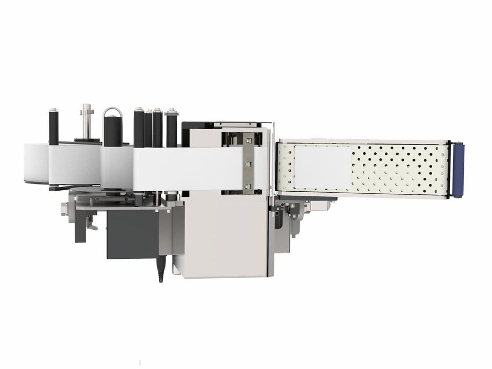 252 Power Merge 360Tool