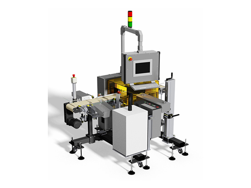 Serialization Series Labeling Systems - 1920 - Integrated Labeling Systems