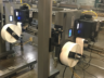 Zero Downtime Label Printer Applicator System - 255 - Innovations