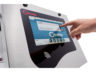 Fb Touch Screen Citronix Industrial Cij Ink Jet Printers