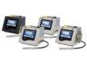 Ci5000 Fam Citronix Industrial Cij Ink Jet Printers