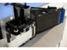 High Speed Label Printer Applicator 2