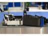 High Speed Label Printer Applicator3
