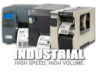 Industrial Thermal Printers