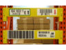 Logmatix Warehouse Barcode Labels - Labels