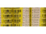 Logmatix Warehouse Barcode Labels 2 - Labels