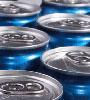 coding aluminum beverage cans