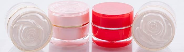 labeling, coding, marking cosmetics, personal care