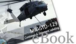 MIL-STD-129 RFID eBook