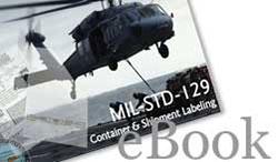 MIL-STD-129 RFID eBook