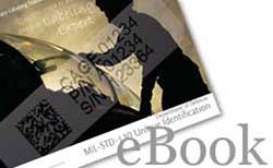 MIL-STD-130 UID eBook
