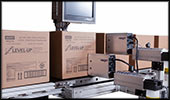 carton marking on demand