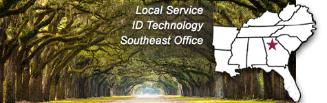 ID Technology Southeast Office