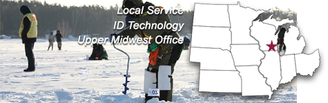ID Technology Upper Midwest Office