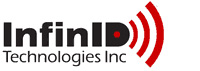 InfinID Logo